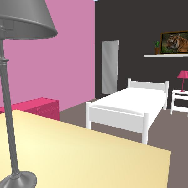 Logiciel chambre 3d meilleures images d39inspiration pour for Delightful logiciel plan 3d maison 6 plans de maison 2 et 3d