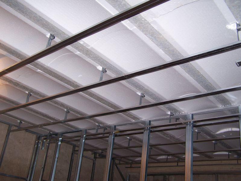 plafond livret epargne logement 28 images livret a c 233 cile duflot annonce que le plafond