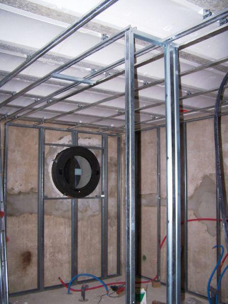 rail plafond pas cher. Black Bedroom Furniture Sets. Home Design Ideas