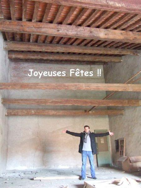 Cel&Francois n°11